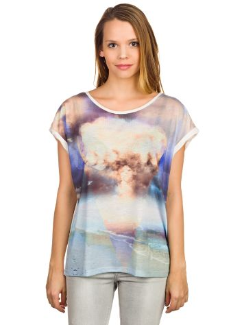 Volcom A Dream Of Her T-Shirt