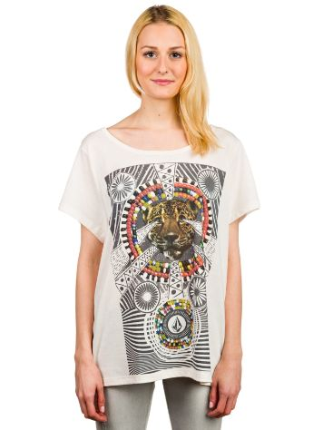 Volcom Simply Stoned T-Shirt