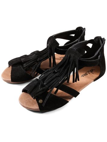 Volcom Backstage Sandals Women