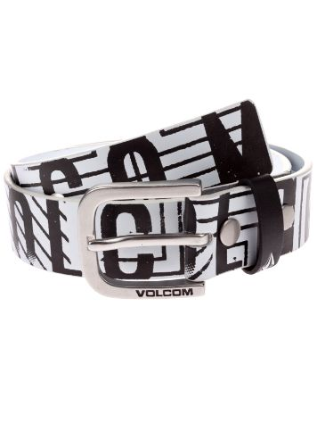 Volcom Mental Pu Belt Boys
