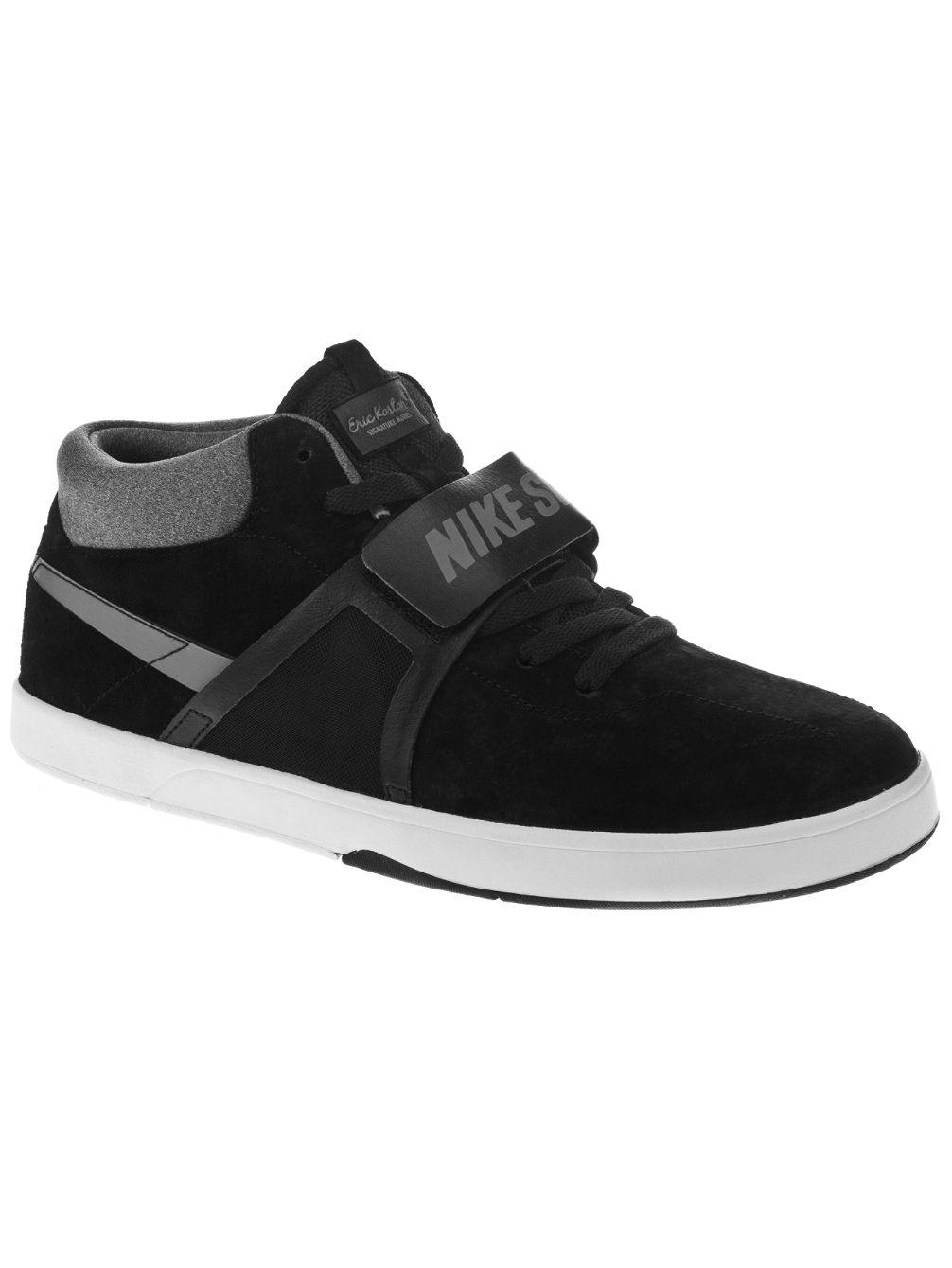 Nike Eric Koston Mid Premium Sneakers - nike - blue-tomato.com