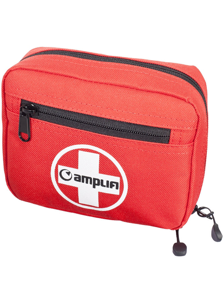 Tourenrucks�cke Amplifi Aid Pro Backpack vergr��ern