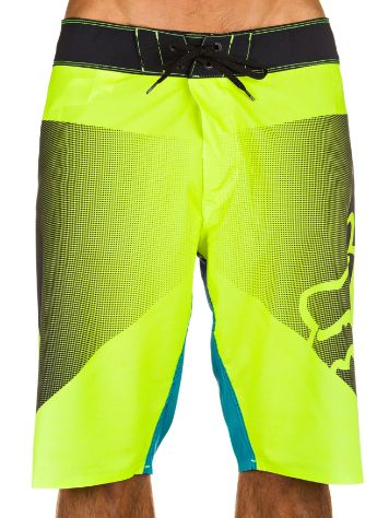 Fox Barranca Boardshorts