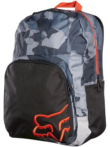 Fox Kicker Carnage Backpack