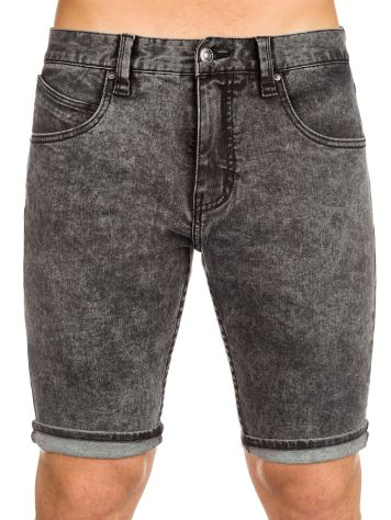 "Rip Curl Mood Denim 19"" Shorts"