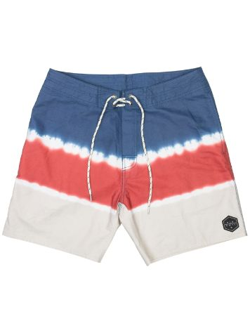 "Rip Curl Cast Away 18"" Boardshorts"