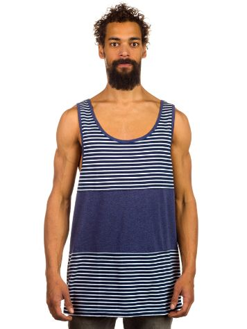 Rip Curl Flash Tank Top
