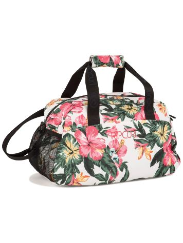 Rip Curl Paradise Gym Bag