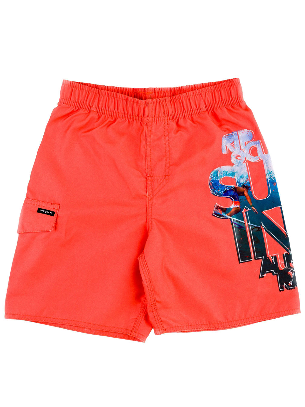 rip-curl-action-easy-fit-17-boardshorts-boys