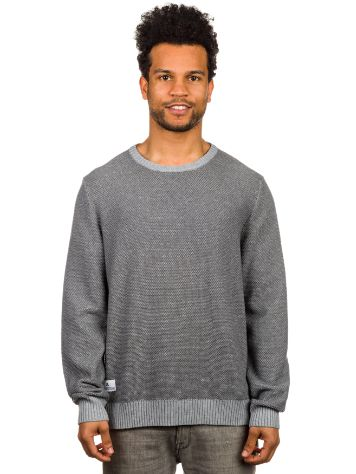 WeSC Gino Sweater