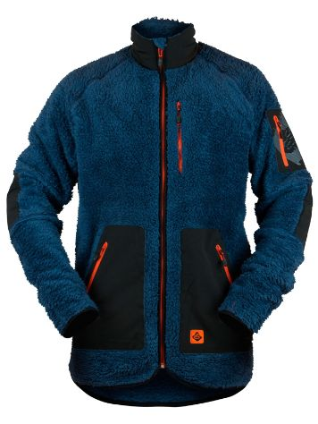 Sweet Protection Lumberjack Fleece Jacket