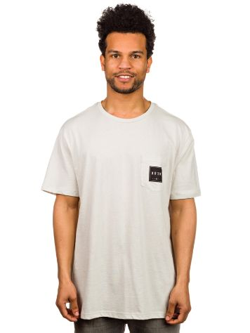 KR3W Pocket Box T-Shirt
