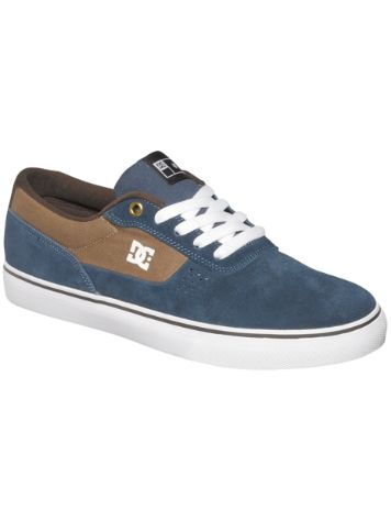 DC Switch S Skateshoes