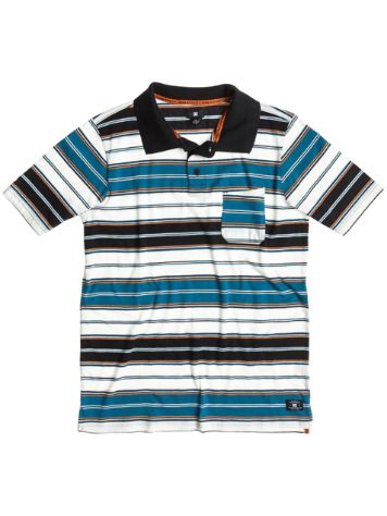 DC The Strands Polo