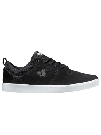 DVS Nica Skate Shoes