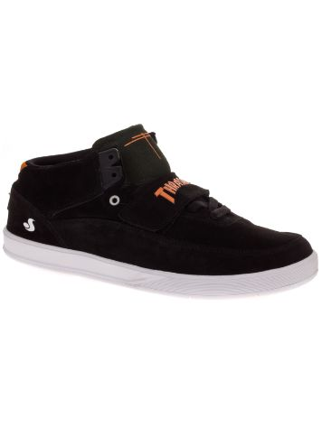 DVS Torey 3 Skate Shoes
