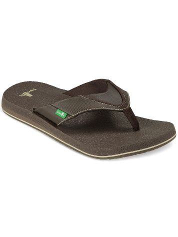 Sanük Beer Cozy Sandals