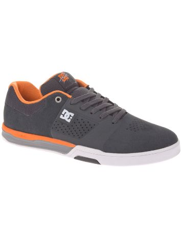 DC Cole Lite 2 S Skate Shoes