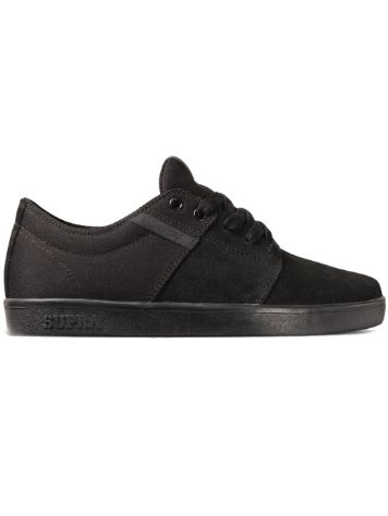 Supra Stacks II Sneakers