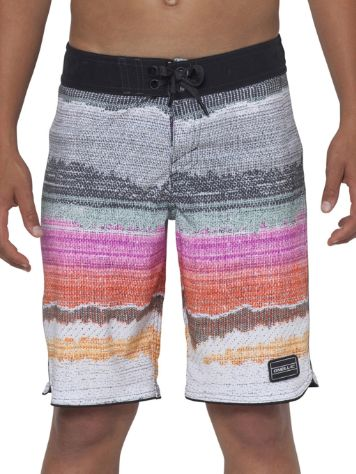 O'Neill Hyper Freak Radiate Boardshorts Boys