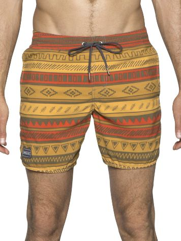 O'Neill Dune Discoveries Boardshorts