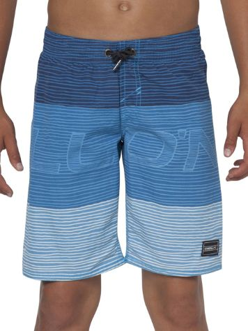 O'Neill Stack Boardshorts Boys