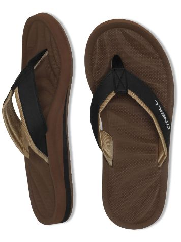 O'Neill Koosh Venture Sandals