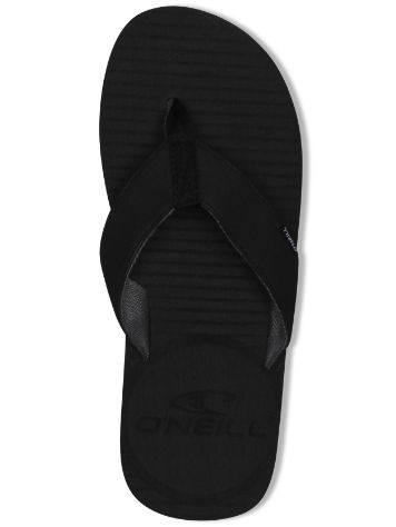 O'Neill Koosh Sandals
