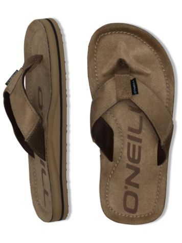 O'Neill Chad Sandals Boys
