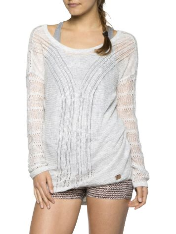 O'Neill O'Riginals Desert Sweater