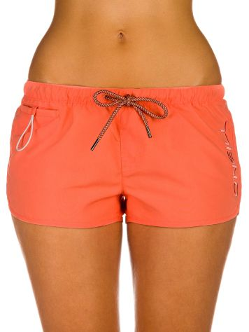 O'Neill Chica Solid Boardshorts