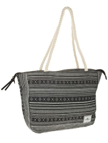 O'Neill Sunset Bag