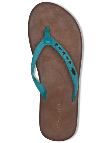 O'Neill Canina Sandals