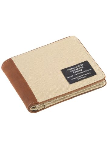 Dickies Edmore Wallet