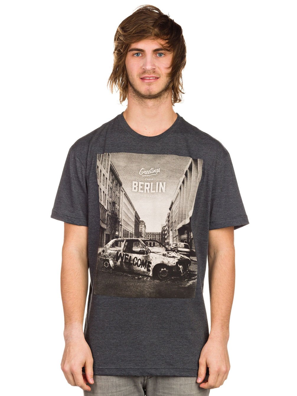 iriedaily-greetings-t-shirt