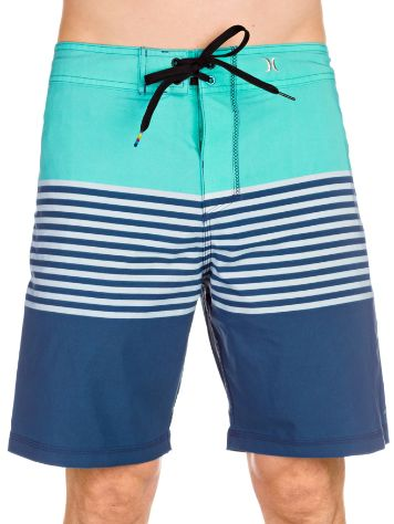Hurley Phantom Blockade Boardshorts