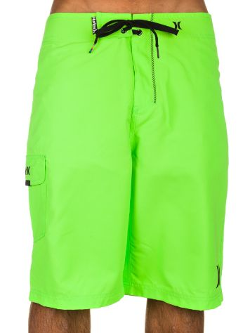 "Hurley One & Only 22"" Boardshorts"