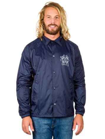 Dark Seas Search And Rescue Jacket