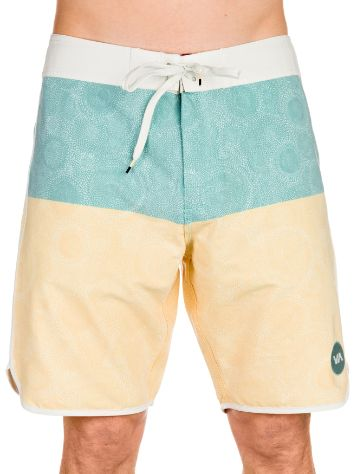 RVCA Spun Out Boardshorts