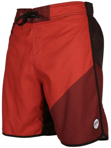 Billabong Stricker Boardshorts
