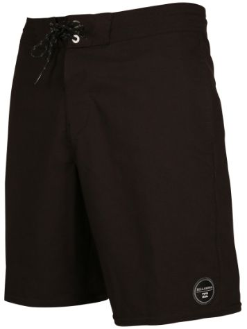 Billabong All Day Low Tides Boardshorts