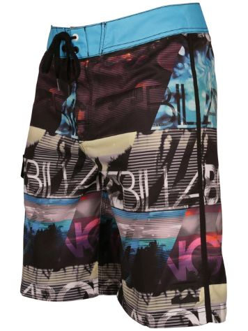 Billabong Horizon Boardshorts