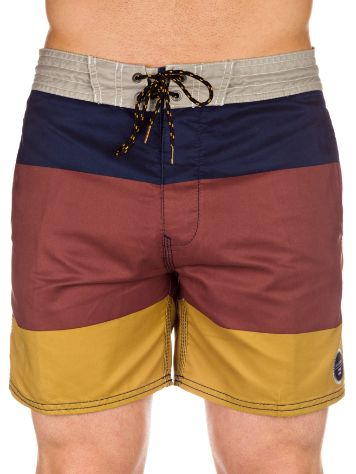Billabong Tribong Boardshorts