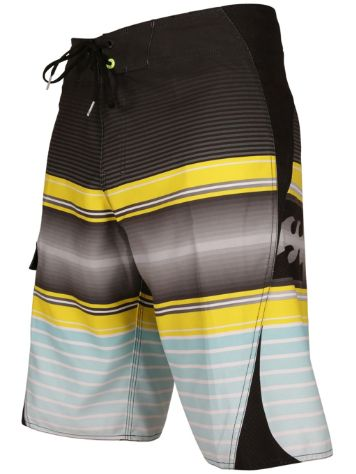 Billabong Occy Blender Boardshorts