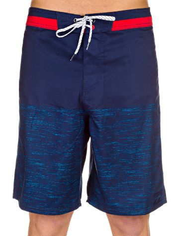 Billabong Shifty Boardshorts