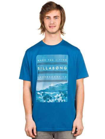 Billabong Agent T-Shirt