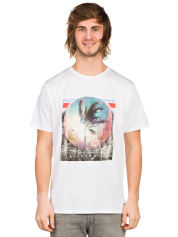 Billabong Scope T-Shirt