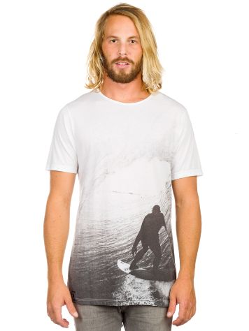 Billabong Inside T-Shirt T-Shirt