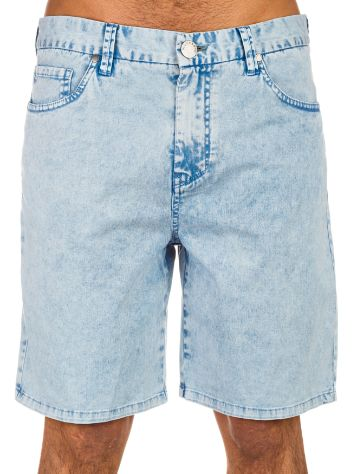 Billabong Outsider 5 Pockets Shorts
