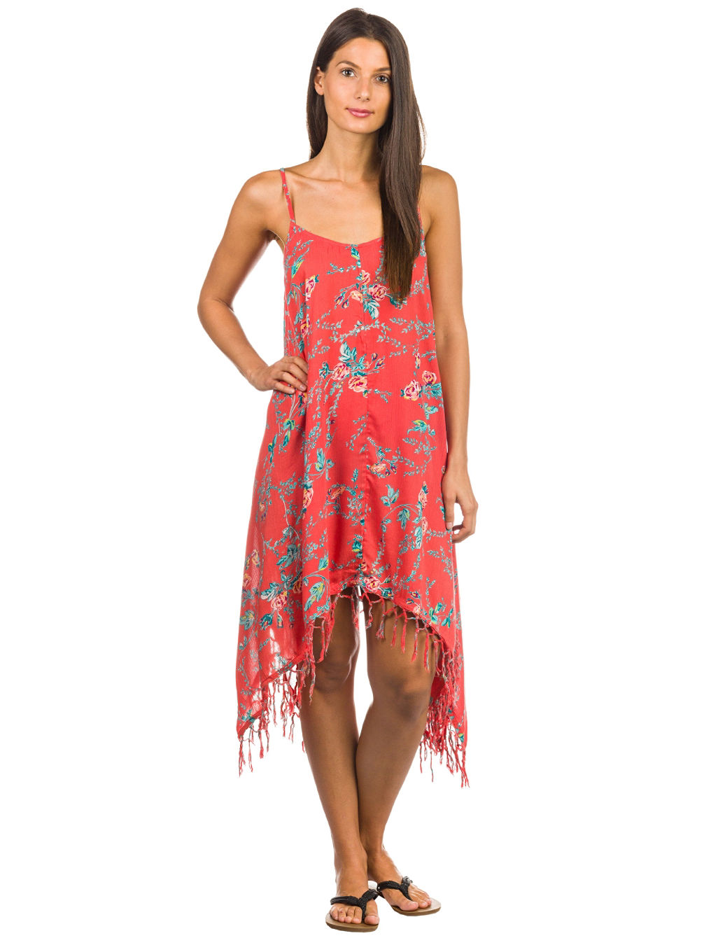 Billabong Daydream Haze Dress